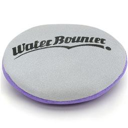 Water Bouncer - Skimmer Disc