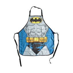 Batman (The Dark Knight) Adult Apron