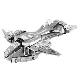 Halo 3D Model Kit: Pelican