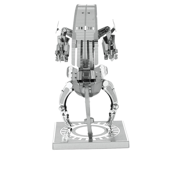 Star Wars 3D Model Kit: Destroyer Droid
