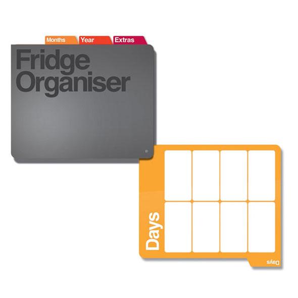 Fridge Organiser