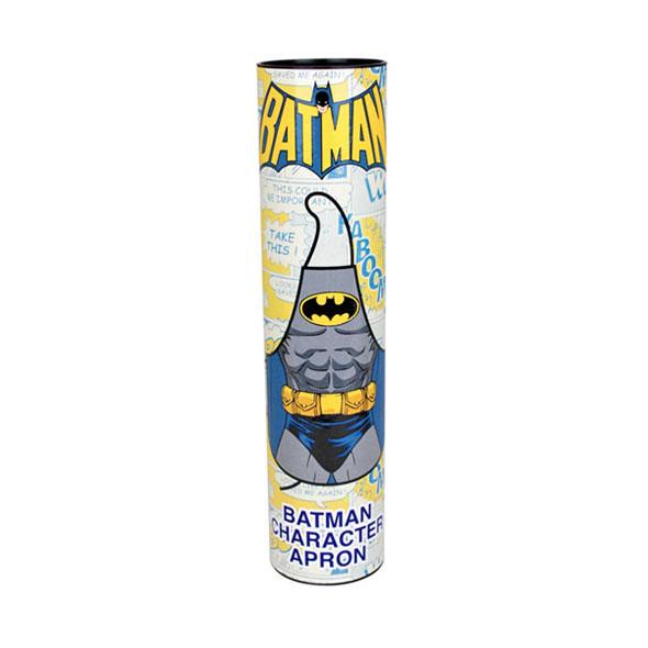 Batman (The Dark Knight) Adult Apron