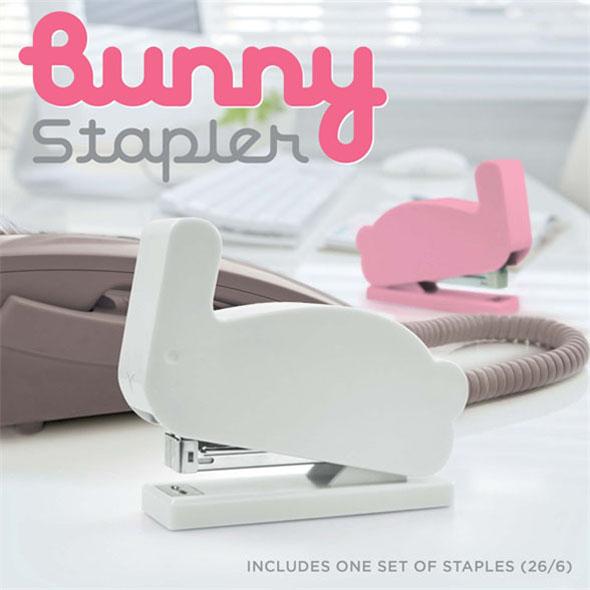 Bunny Stapler