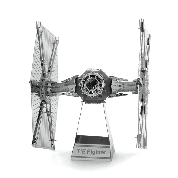 star wars 3D model kit