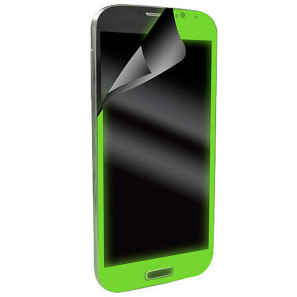 Neon Coloured Skins 3 Pack – iPhone 5