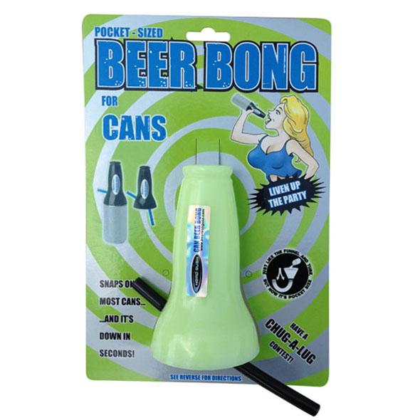 Can Bong