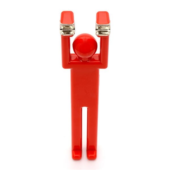 Redman Dual Bottle Opener