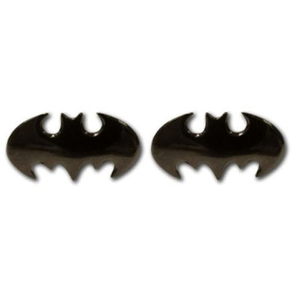 Batman: Bat Cufflinks