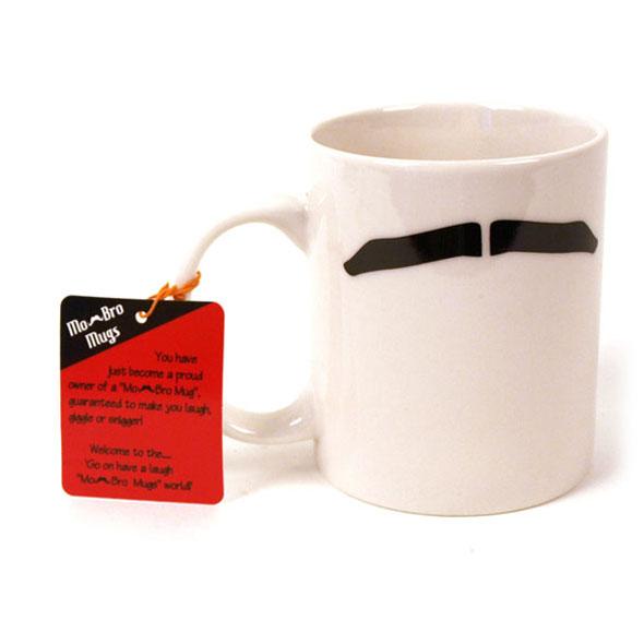 Twat mug