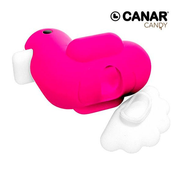 Canar CANDY 16cm Banker