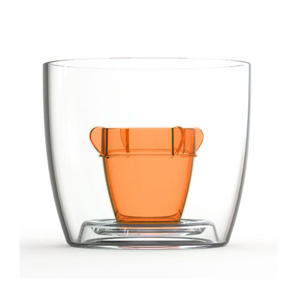 Bomber Jagerbomb Cup (6 Pack)