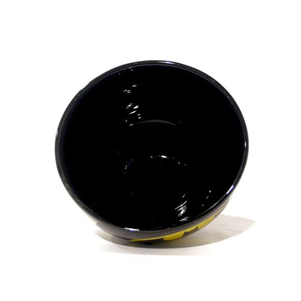 Batman (The Dark Knight) Stoneware Bowl